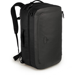 Osprey Transporter Carry-On 44 Backpack black